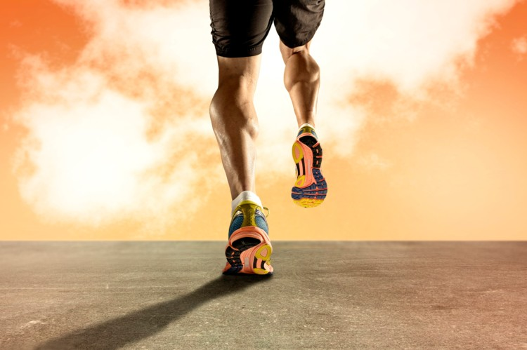 Грешки, които правим при тичането за здраве