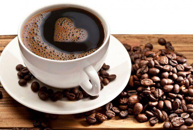 Кафето намалява риска от рак на простатата?