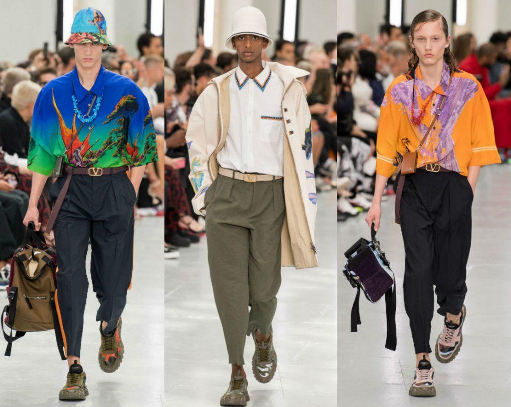 Парижката седмица на модата ще бъде изцяло дигитална