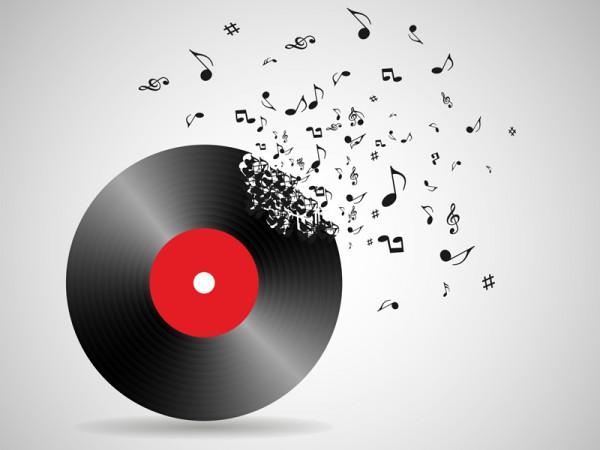 Днес се открива концертния сезон с Фестивал на мръсната песен