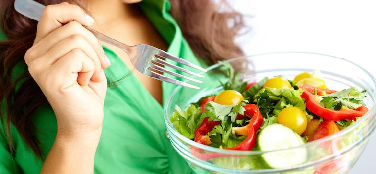 7 храни, които ще ви изпълнят с енергия през целия ден