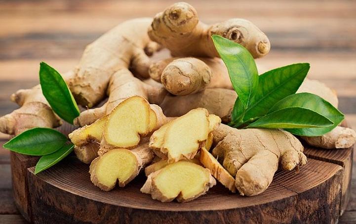 5 подправки, които имат здравословни ползи върху организма ни