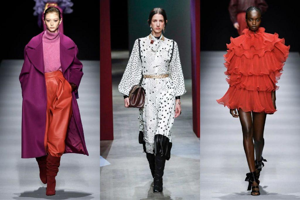 Седмица на модата в Милано ще има