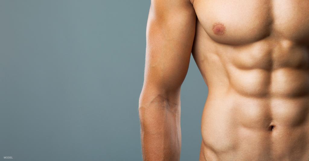 Функциите на тялото се променят в зависимост от сезона