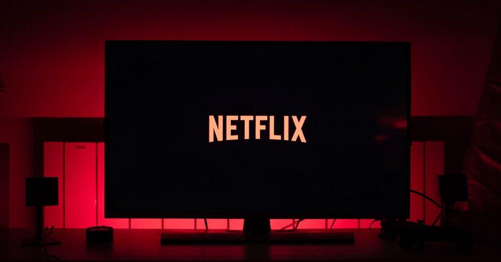 Netflix обещава нов филм всяка седмица