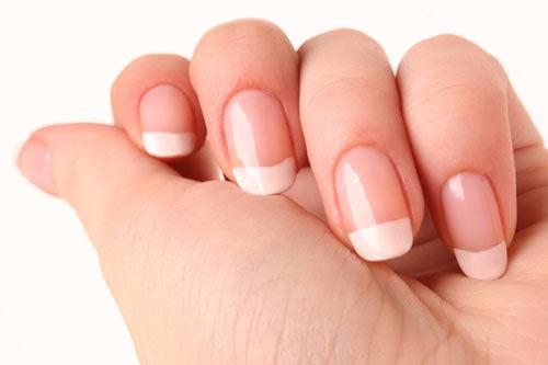 Деформация на ноктите издава висок холестерол