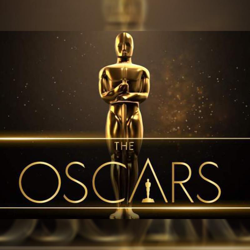 """Кандидатите за """"Оскар"""" от чужбина ще участват в церемонията от Лондон и Париж"""