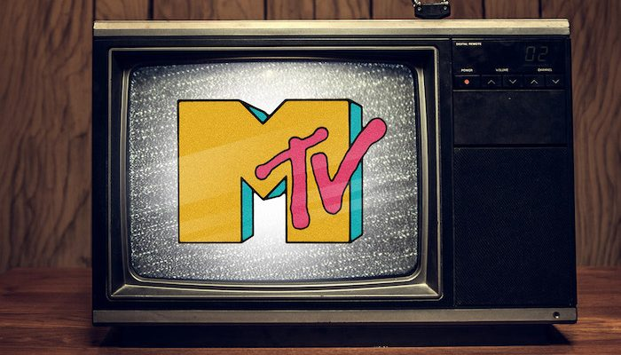 Телевизионният канал MTV стана на 40 години