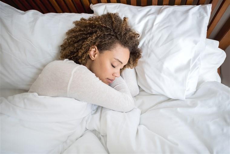 Недоспиването повишава риска от деменция