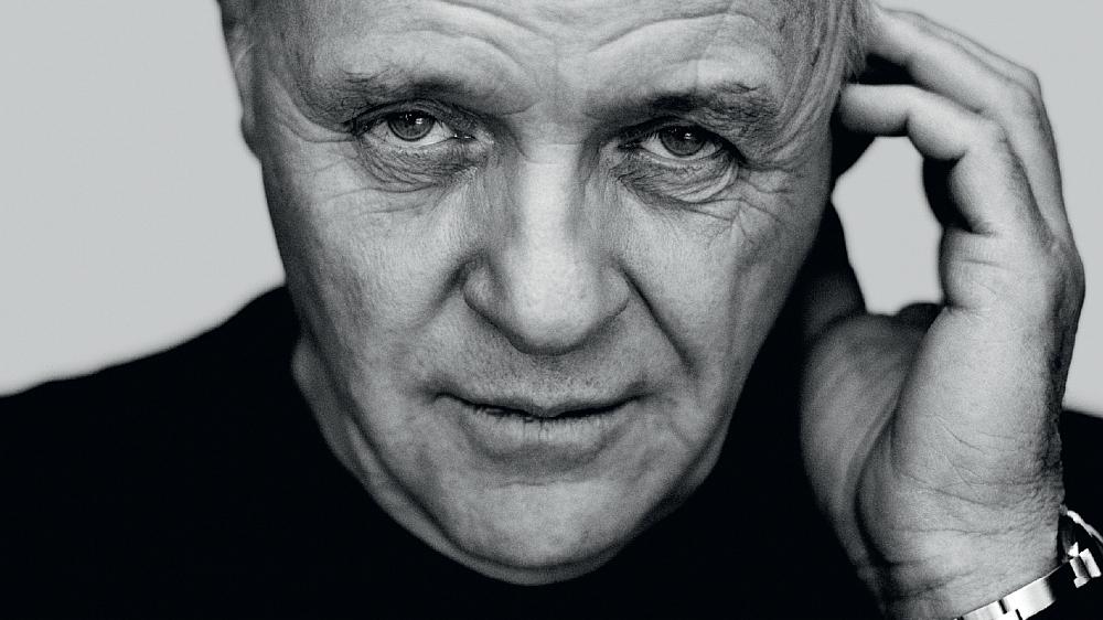 """Антъни Хопкинс от Уелс: На 83 години не очаквах да получа """"Оскар"""""""