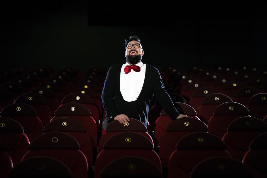 """""""Треска за Оскари: Нощта на триумфа"""" с ексклузивни гости"""