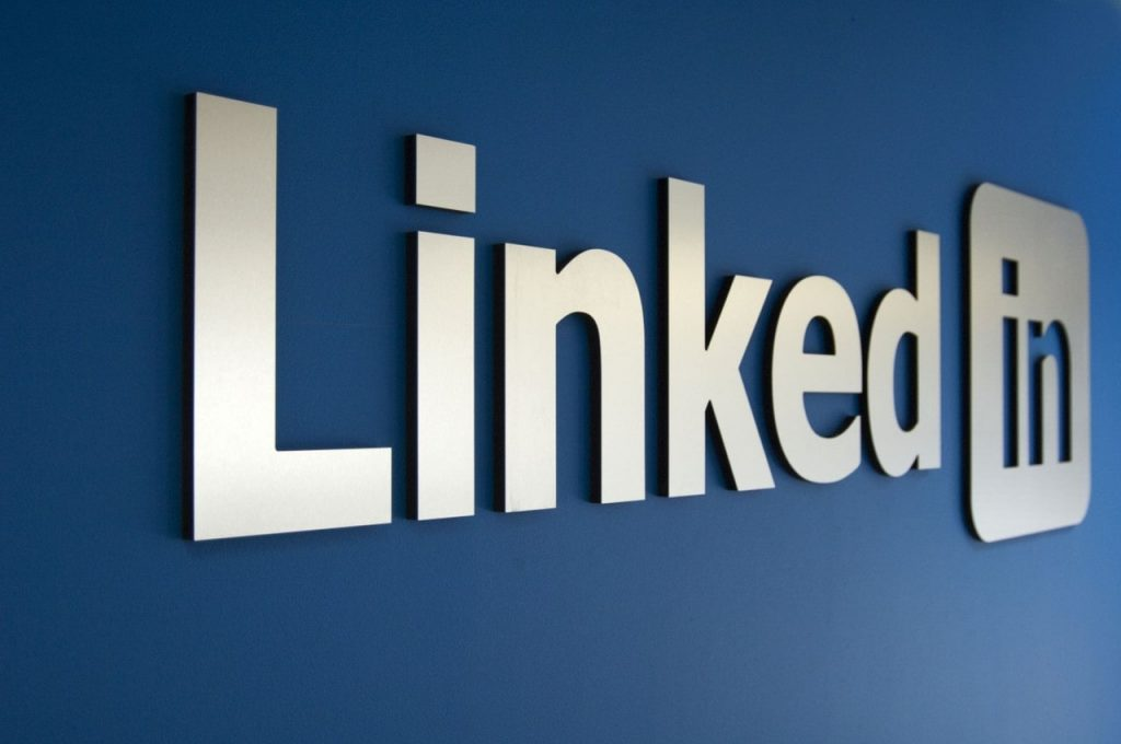 LinkedIn вече има функция за видео профили