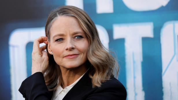 """Джоди Фостър ще получи почетна """"Златна палма"""" на кинофестивала в Кан"""