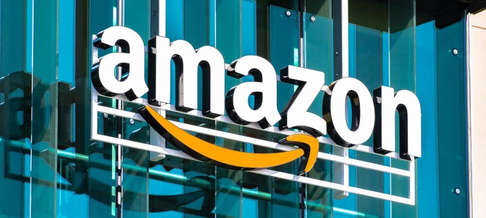 Amazon унищожава милиони непродадени стоки всяка година