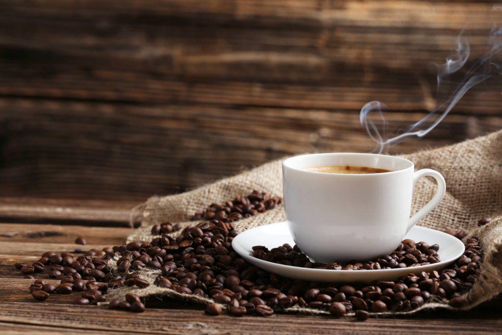 Кафето снижава вероятността за разболяване от COVID-19